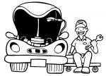 depositphotos_3986206-stock-illustration-auto-mechanic-car-hood
