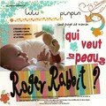 qui veut la peau de roger rabbit?