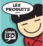 _Bando_produits_04