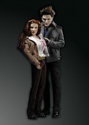 Bella_Edward_Dolls