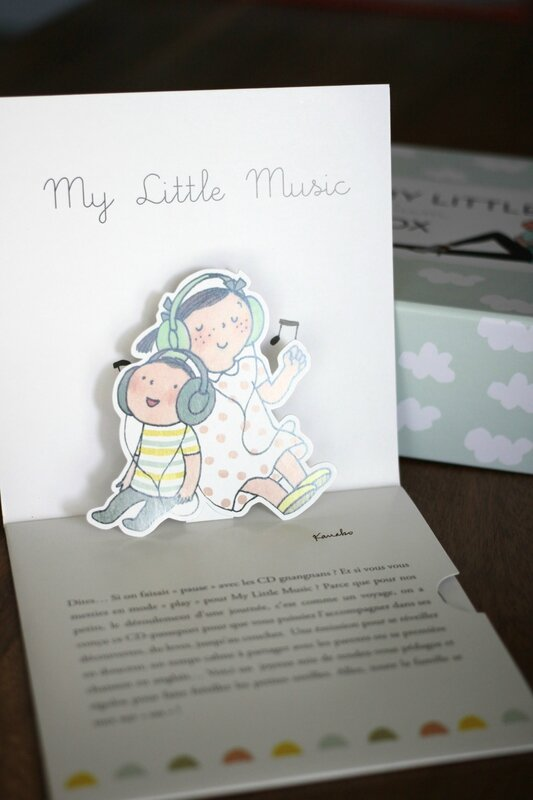MY_LITTLE_MUM_BOX_SEPTEMBRE2014_AUNOMI_5