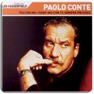 Paolo-Coelo-Via-Con-Me