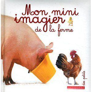 imagier_ferme