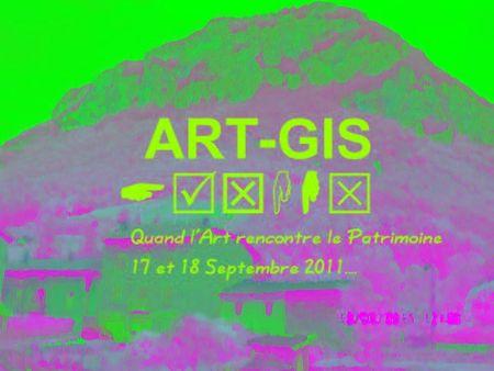 ART_GIS_rectoa
