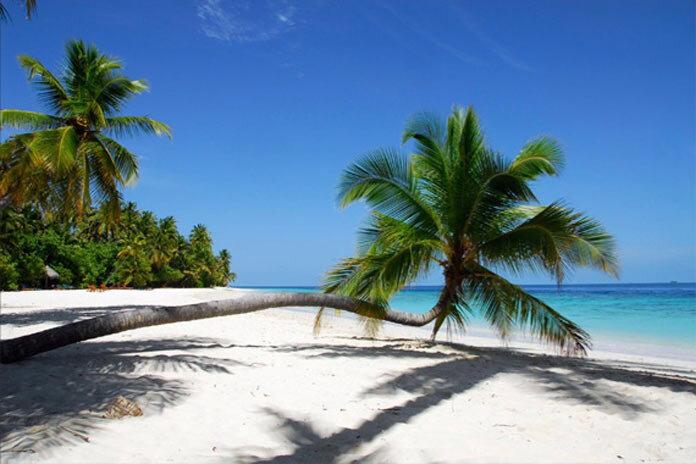 les-maldives-696x464