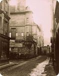 Rue_Hautefeuille_21_-photo-1869-1870