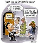 sarkozy_immigration