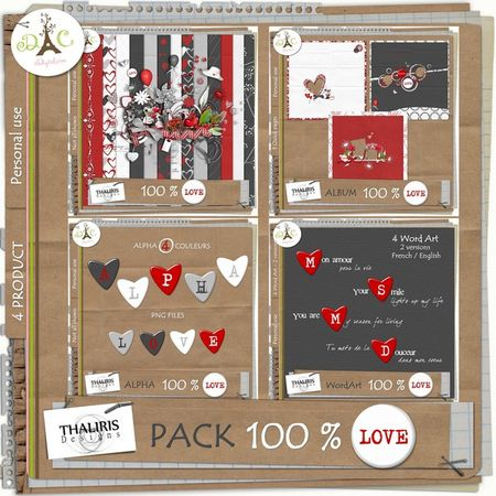preview_pack100love_thaliris