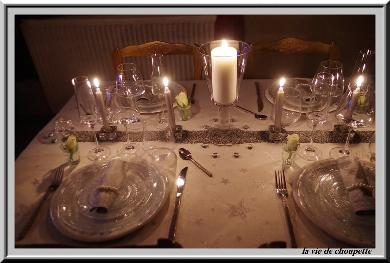 ma table gris argent-667