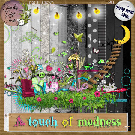 a_touch_of_madness