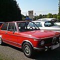 BMW 2000 Touring Hambach (1)