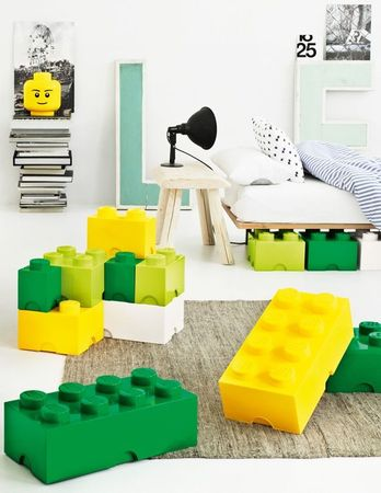 Giant-LEGO-Brick-Storage-Box