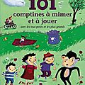 101-COMPTINES-A-MIMER-ET-A-JOUER_ouvrage_popin