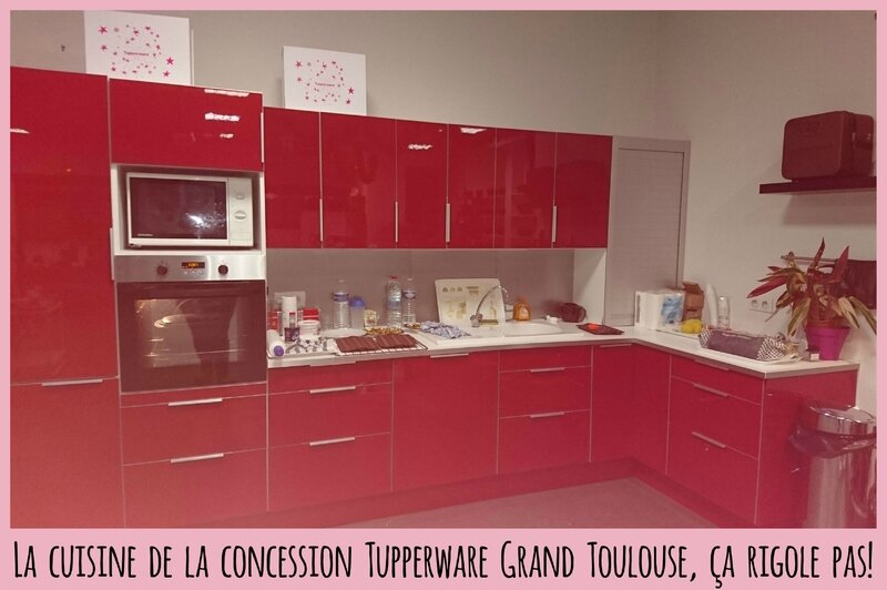 mamanprout_tupperwaregrandtoulouse (5)
