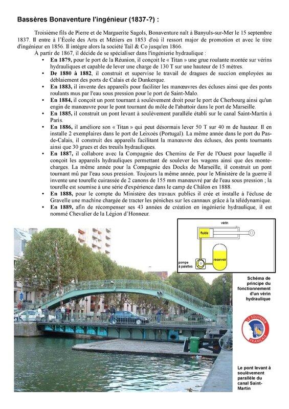 5) famille Bassères-page-003