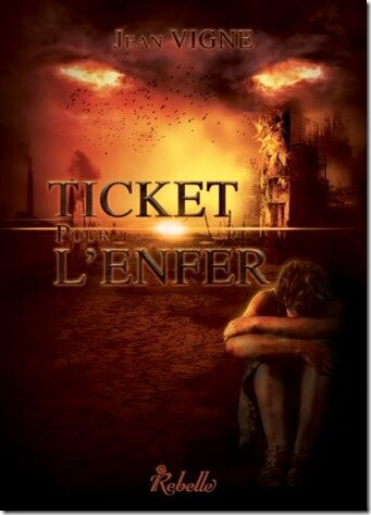 ticket pour l'enfer