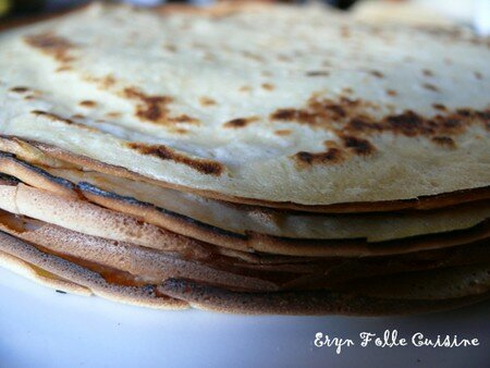 crepes_fines_legeres5