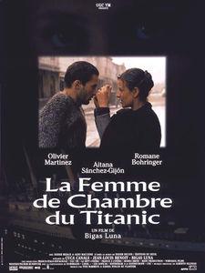 la_femme_de_chambre_du_Titanic_film
