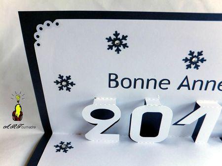 ART 2012 11 bonne annee 2013-2