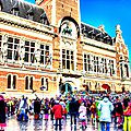 Z-9807 Carnaval de Dunkerque 15/02/2015