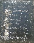 palimpseste_fragment_1