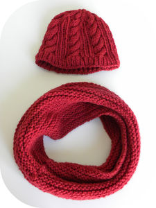 bonnet_snood