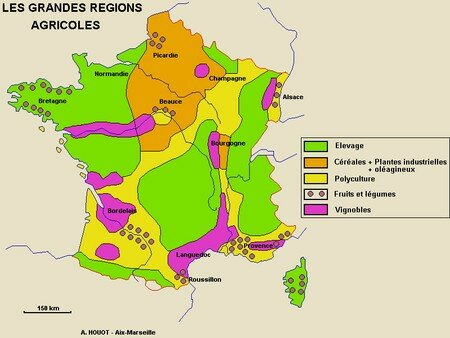 France_r_gions_agricoles_Huot