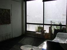 atelier_bitche_1