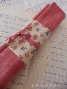 POCHETTE_CRAYONS_15