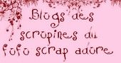 blogs_des