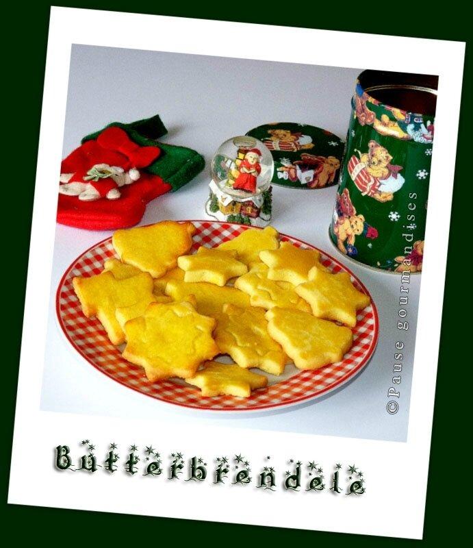 butterbrendele (2)