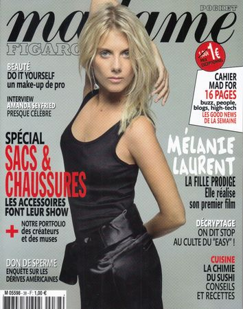 Madame_Figaro_Pocket_nov2011