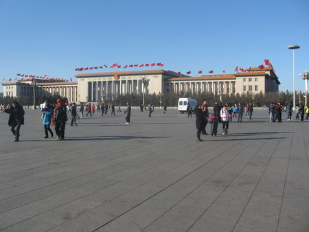 Beijing_Lunar_New_Year_2009_105