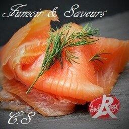 Saumon___Saveurs_2
