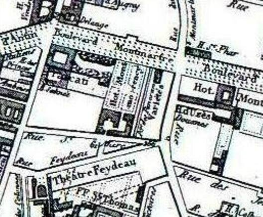 plan Maire 1808 copie