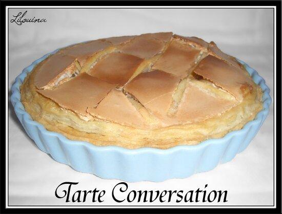 conversation01