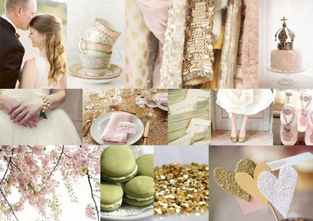 sparkle-and-blush