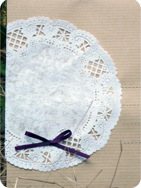Enveloppe-romantique-détail1
