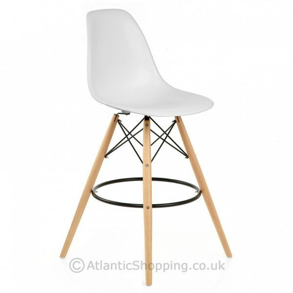 eames-style-dsw-tabouret-