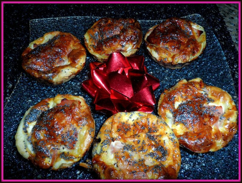 quiche jambon (1)