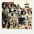 deauville 218 pola