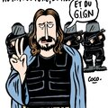 1188-16-Coco-gign