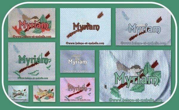 myriam_salmar16_col3
