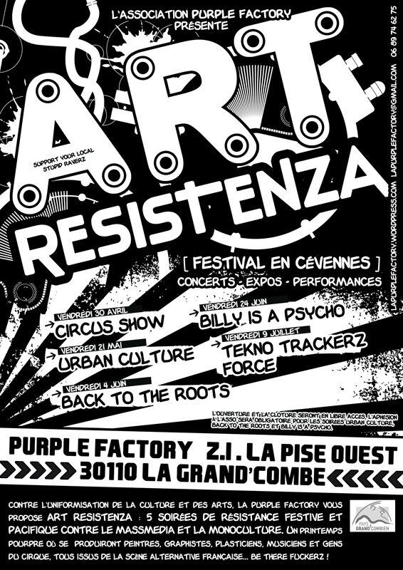 ART_REsISTENZA_web
