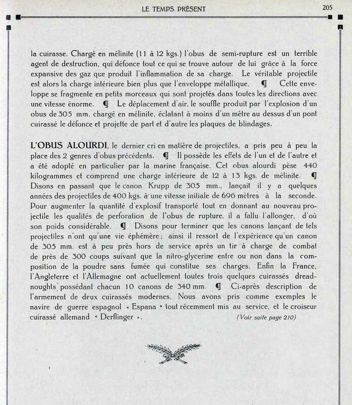19150127-Le_temps_présent__magazine_d'actualités-005-CC_BY
