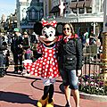 Disney Magic Kingdom (12)