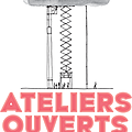 Ateliers ouverts 2013