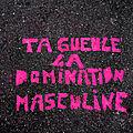 ta gueule masculine_8126