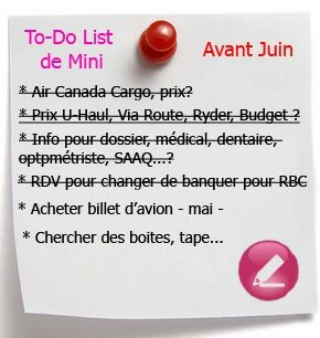 to_do_list_avant_juin