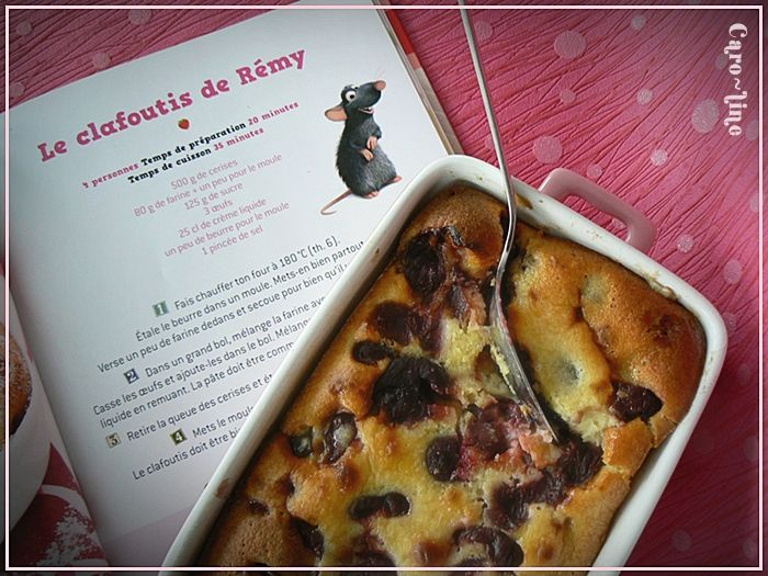 clafoutis_de_r_my1JPG